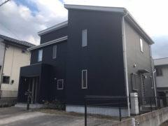 高松市 外壁塗装 屋根塗装