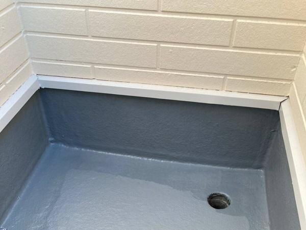 外壁塗装 屋根塗装 伊予郡