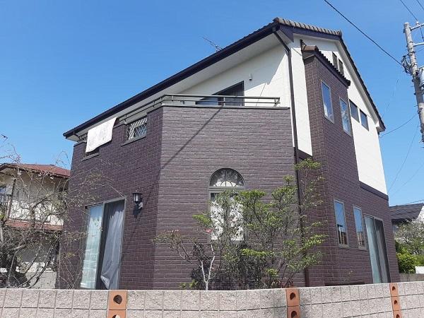松山市  T様邸